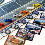 Duck's Games Formula GP